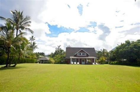 julia roberts house julia roberts house in hawaii for sale