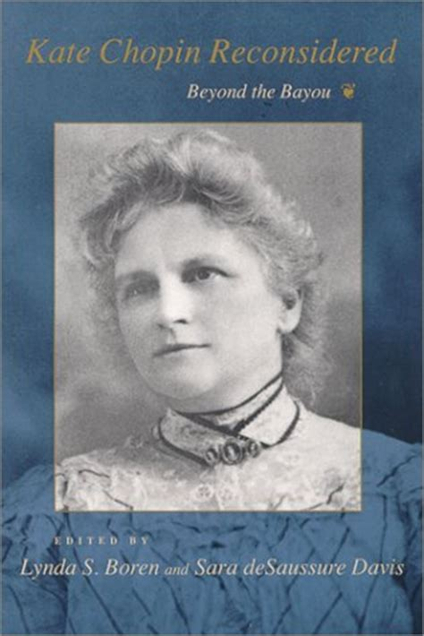 biography about kate chopin geometry net authors books chopin kate