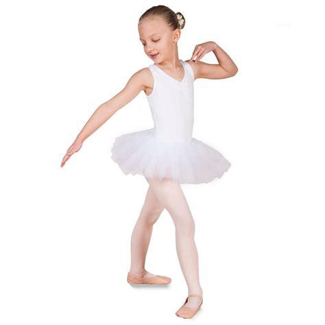 Ss Id Black Leopard Print Dress Ballet Tutu Hitam Baju Bayi Anak Murah white leotard ballet tutu dress