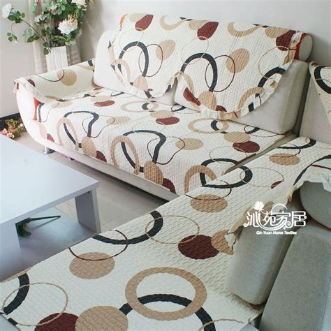 l shaped sofa slipcover l shaped sofa covers refurbish with l shaped sectional