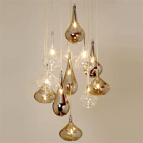 Cluster Pendant Light Rhian 12 Light Cluster Pendant Lighting 12782 Browse Project Lighting And Modern Lighting