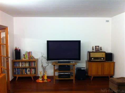 wintergarten als wohnzimmer 1288 bilder eurer wohn heimkino anlagen allgemeines hifi