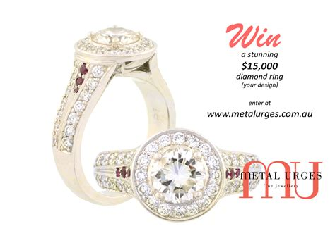 Engagement Ring Sweepstakes 2017 - win a diamond ring wedding promise diamond engagement rings trendyrings