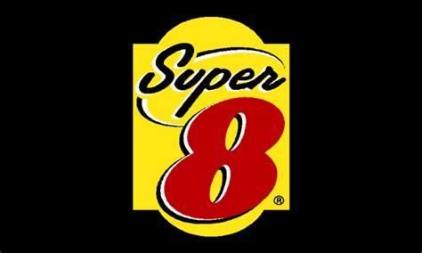 Super 8 Custom Floor Mats and Entrance Rugs   American
