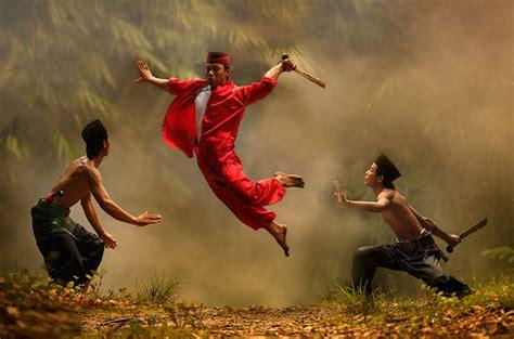 film jaka sembung rawa rontek 4 super heroes ini made in indonesia lho damn i love