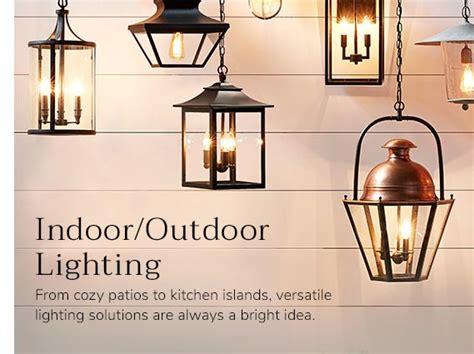 pottery barn light bulbs pottery barn light fixtures interior officialnatstar com