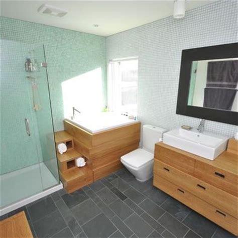 step by step bathroom remodel steps to bathroom remodel interior design ideas