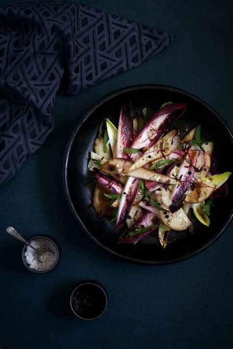 dark food photography hannah caldwell portfolio  loop