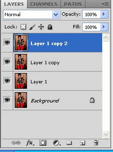 tutorial edit foto gpp art fatih tutorial foto pelangi quot gad s photo painting