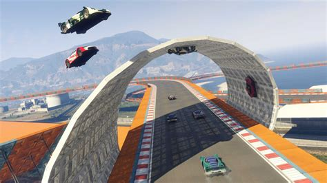 Gta Online Gutes Motorrad by Gtavision Grand Theft Auto News Downloads