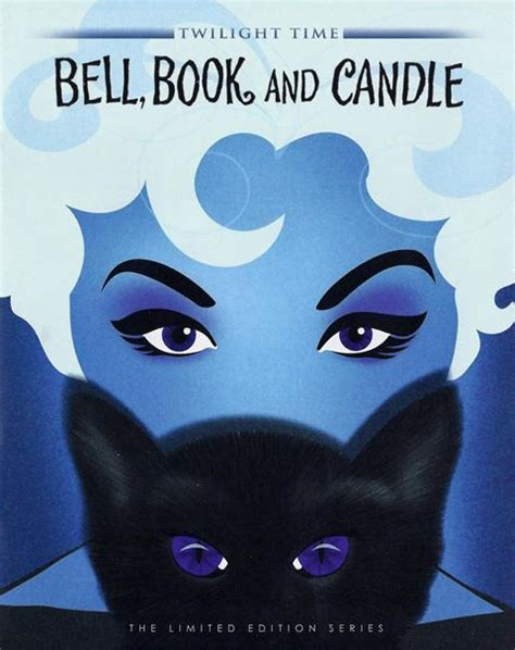 Bell Book And Candle Vancouver by Nixpix Dvd Reviews Bell Book And Candle