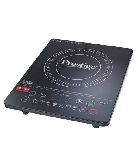 Prestige Cooktops prestige cooktop prices buy prestige cooktop at lowest prices in india payback