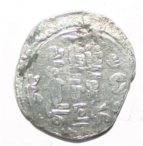 ottoman empire coins rare islamic arabic ottoman empire silver coin