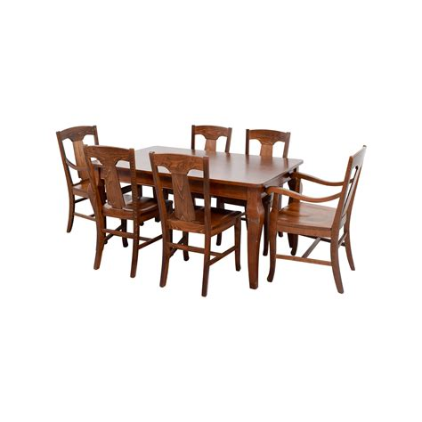 dining room furniture nj dining room sets nj stylish design value city furniture