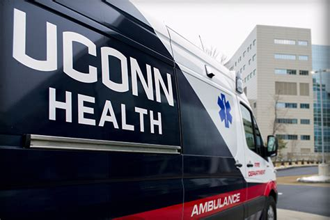 Uconn Mba Application Status by A Resident Physician S Perspective