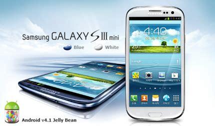 Harga Samsung S3 White harga samsung galaxy s3 mini black