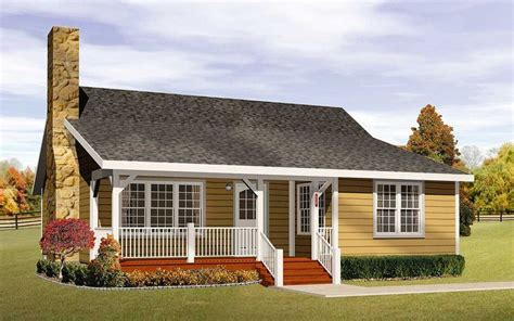 superb cozy house plans #1: 036a076767e0c5acf049a555c5c0e839--cottage-home-plans-cottage-homes.jpg