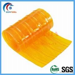 Pvc Curtain Anti Insett door board products diytrade china manufacturers