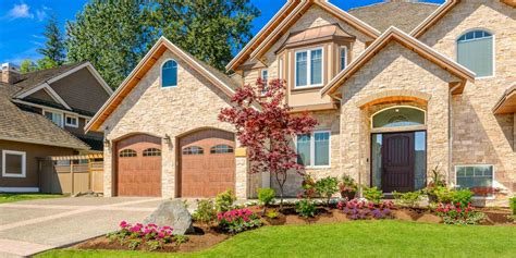 houses to buy in new jersey closter nj area info and current real estate market details