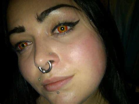 eyeball tattoo article eye ball tattoo design meaning pics