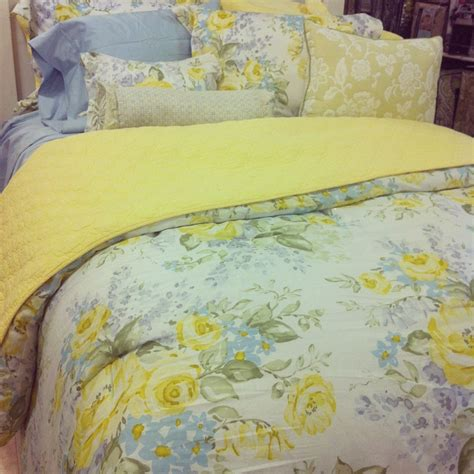 pastel yellow bedroom 26 best images about bedding on pinterest casablanca