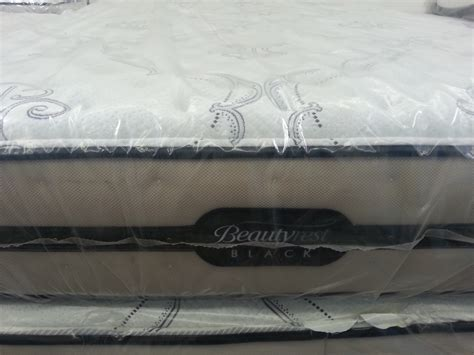 Simmons Black Label Mattress by Simmons Black Mattress Simmons Beautyrest Black