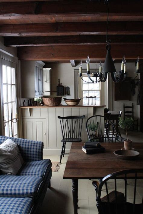 152 best colonial design decor images on