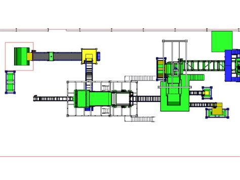 layout design solidworks design layout in 3d services using solidworks