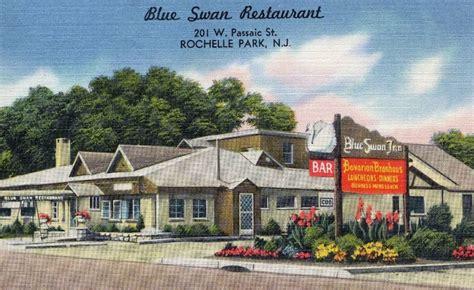 easter brunch bergen county nj 100 best images about vintage restaurants bergen county