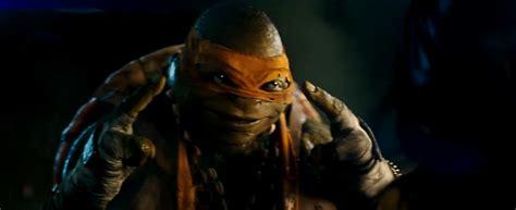 Film Ninja Turtles | teenage mutant ninja turtles reboot images tmnt stars