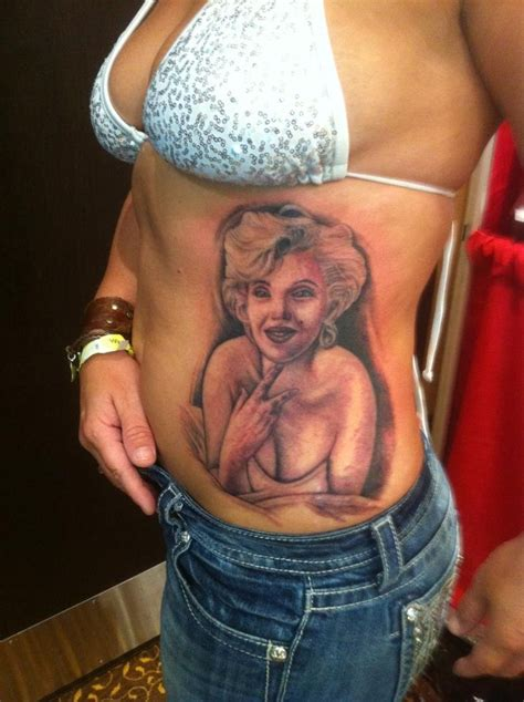knoxville tattoo convention 127 best images about fail on