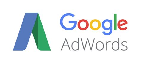 House Builder Tool google adwords doubles the number of sitelinks on search