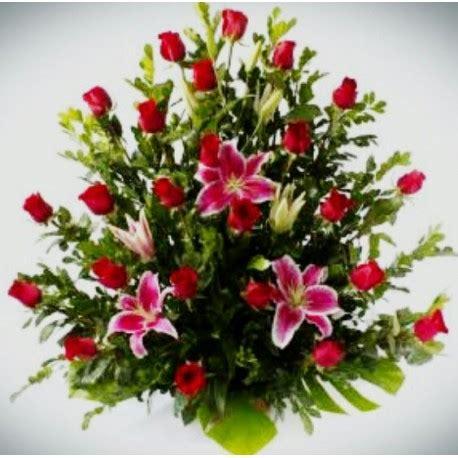 arreglos florales creativos en pinterest arreglos arreglos florales delivery regalos para cualquier ocasion