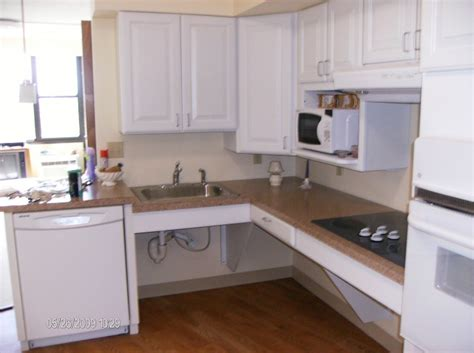 Westview Apartments Albany Ny Westview Homes Albany Housing Authority News