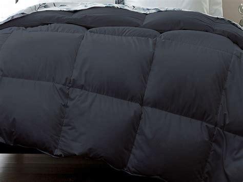 midnight blue comforter set hotel design 100 cotton comforter set