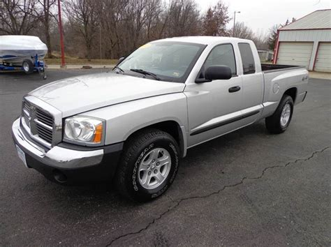 how things work cars 2005 dodge dakota club electronic throttle control 2005 dodge dakota 4wd slt 4dr club cab sb in harrisonville mo holland s auto sales