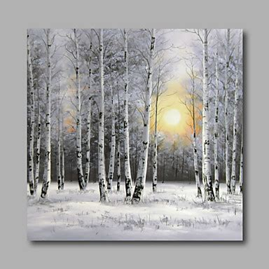 how to hang canvas art ready to hang stretched hand painted oil painting canvas