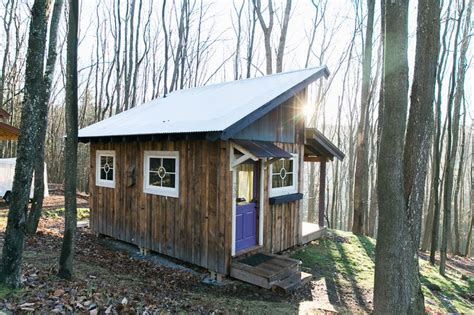 Creek Cabin Rentals Md tons of small cabins cabin rentals blue moon rising org ecotourism at creek lake md