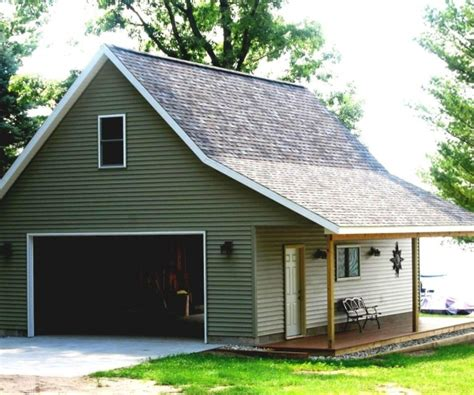 cost to build a house in missouri house plans with estimated cost to build in south get