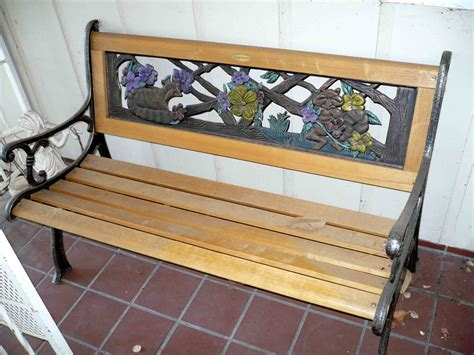 park bench for sale park benches sale 28 images regal outdoor sitting park