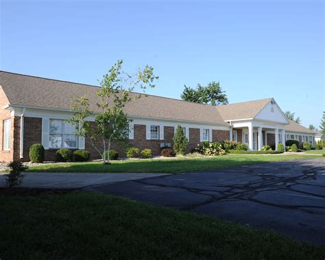 fresh funeral homes near me concept home gallery image