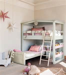 home decor beds mommo design 8 cool bunk beds home decorating inspiration