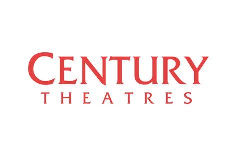 century point ruston  xd theatre point ruston