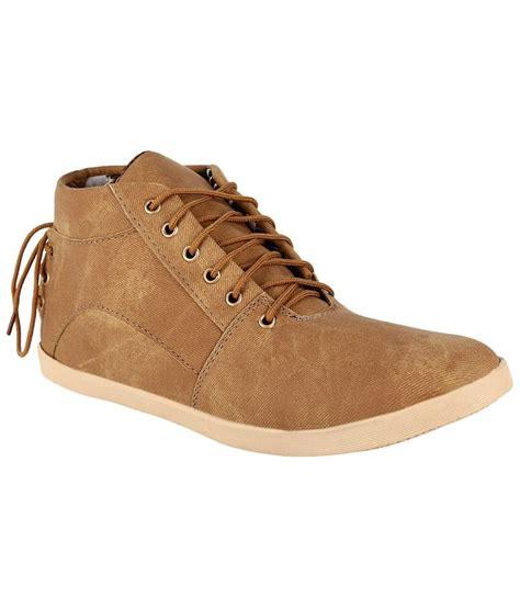 mate shoes shoe mate beige smart casuals shoes buy shoe mate beige