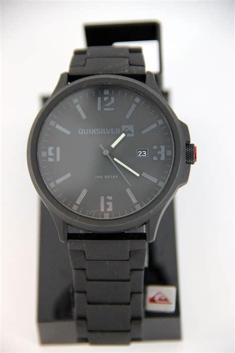 Quiksilver Beluka n 225 ramkov 233 hodinky quiksilver beluka m154bf z 225 ruka