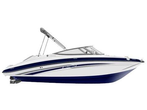2017 yamaha sx190 19 foot 2017 yamaha motor boat in - Yamaha Boats Rocklin Ca
