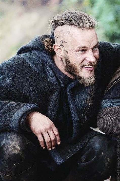 best 25 rollo lodbrok ideas on pinterest ragnar best 25 ragnar lothbrok actor ideas on pinterest ragnar