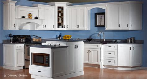 cheap kitchen cabinets nj fifth avenue kitchens