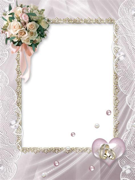 imagenes png boda la p 225 gina de inesita lindos marcos verticales