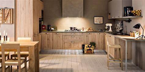 mobili cucine mobili cucina edil arredo
